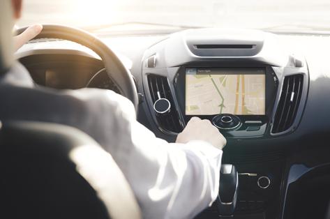Buy-Build-Strategie-in-der-Automobilbranche