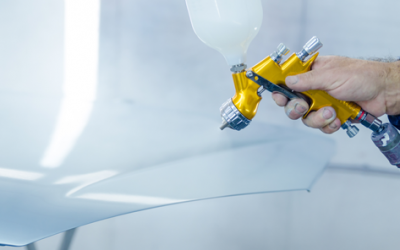 Carve-out und Lean Integration in der Automobilbranche