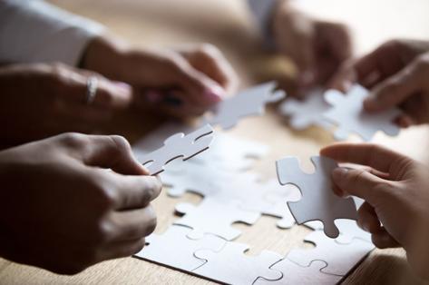 Internationale-Post-Merger-Integration-einer-Add-on-Investition-im-Investitionsgutersekto