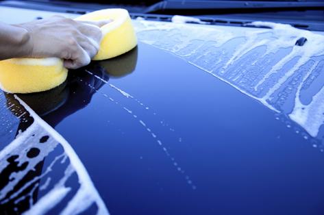 Serviceorientierte Organisation in der Automobilbranche
