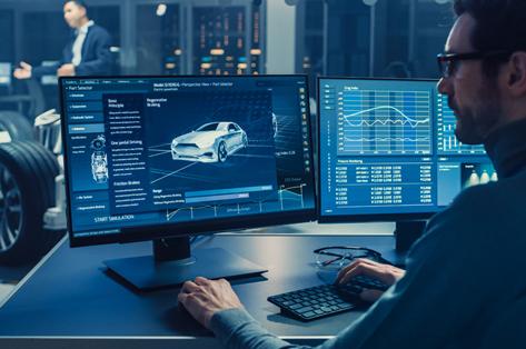 Strategische-Allianz-in-der-Automobilbranche