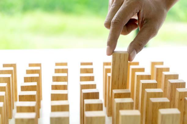 Internationale Post-Merger-Integration in der Baustoffbranche