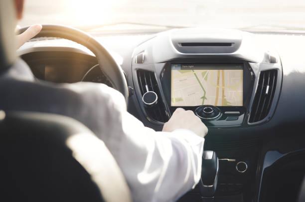 Buy & Build-Strategie in der Automobilbranche