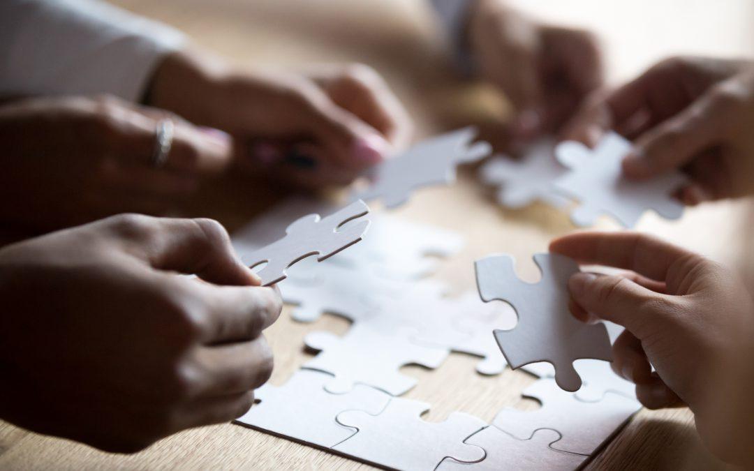 Internationale Post-Merger-Integration einer Add-on-Investition im Investitionsgütersektor
